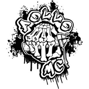 MC FOLLO