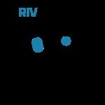 rivslussenblackblue_resized01