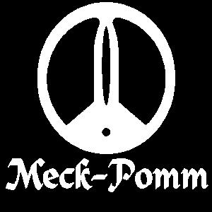 Sondeln Mecklenburg-Vorpommern