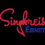Singkreis_Ebnet
