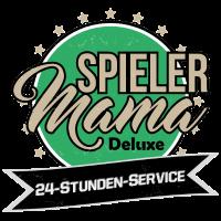 Spieler-Mama Deluxe
