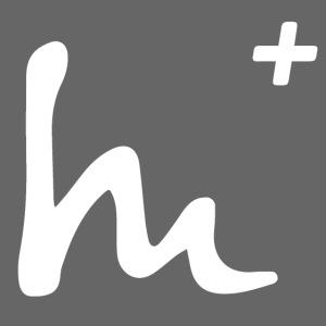 onlyM 3k Logo o w 2 png