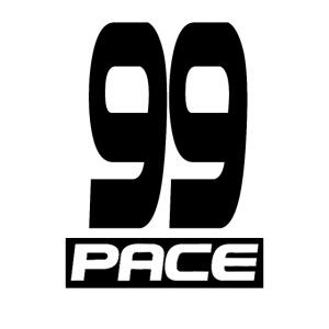 99 Pace Drinkvles