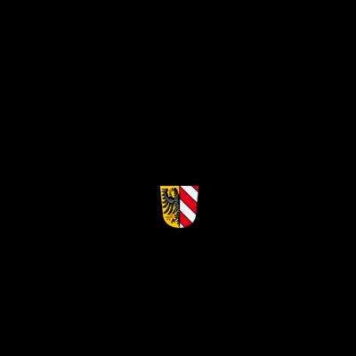 Nürnberg Power - Nürnberg Power Motiv - stolz,power,power,Ultras,Nürnberg,Fussball,Franken,Bayern