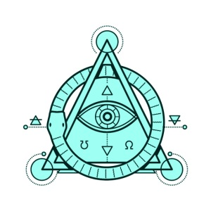 Alchemy2 png
