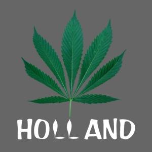 WIET HOLLAND