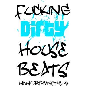 housebeatswhitelong