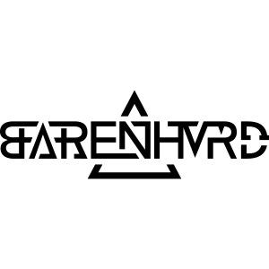 BARENHVRD LOGO 2016 H