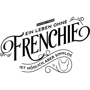 Frenchieleben