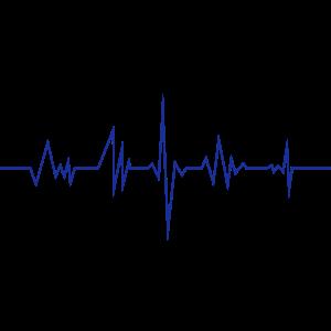 Frequenz kurz