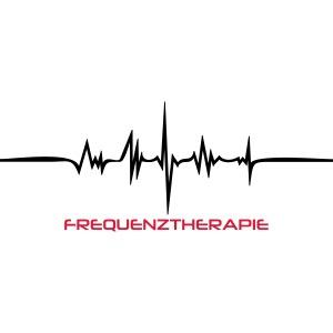 Frequenztherapie Drunk