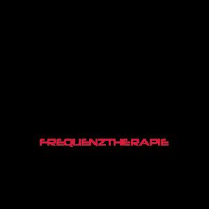 Frequenztherapie Brand