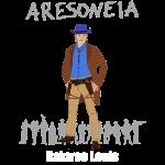 ARESONEIA - Treves