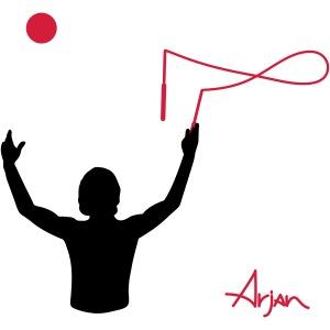 arjan_overhead