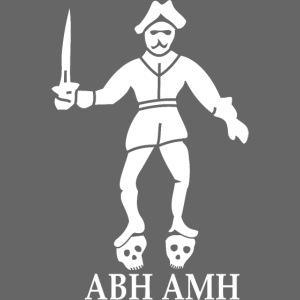 Roberts Bartholomew Flag