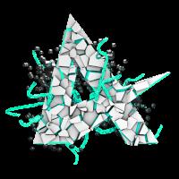 Apollo eSports Logo
