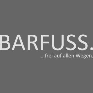 Barfuss_frei_Weiß_Trans