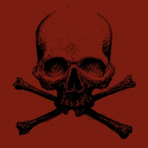 DeadSkull