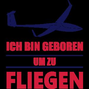 dg800_geborenumzufliegen_