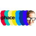 Phace Faces