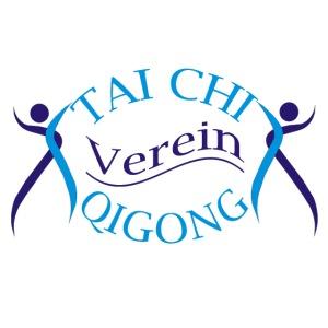 Tai Chi und Qigong Verein