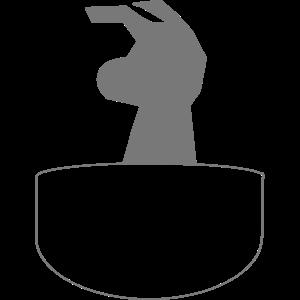 känguruh-beutel
