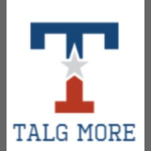 Talg More