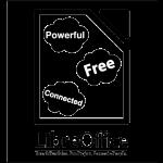 LO Large Slogan