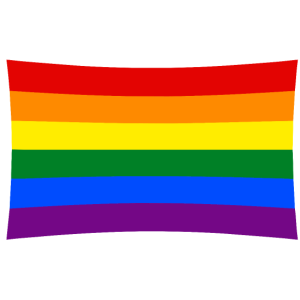 Regenbogenfahne, Pride Flag, Lgbtq pride
