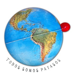 planeta-payaso-latino