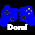 Domi_Controller_Schrift_Weiß_2.png