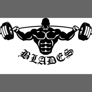 cropped cropped BodyFlexaeGym HighRes Transparent