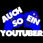 Domi_Controller_AUCH_SO_EIN_YOUTUBER_Weiß.png