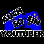 Domi_Controller_AUCH_SO_EIN_YOUTUBER_Schwarz_3.png