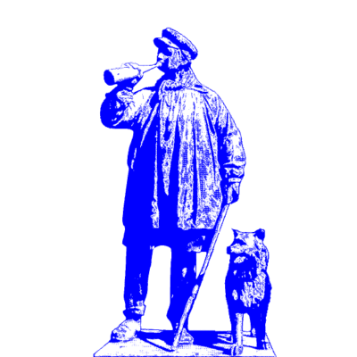 Bochum Kortebusch, Kuhhirte Fritz - Fld.) Kuhhirten; Bochumer Denkmal für Fritz Kortebusch. Flo (Lux) Def, www.floluxdef.de - lux def,kuhirte,kuhierte,kuhhirte,kuh hirte,kuh hierte,floluxdef.de,floluxdef de,floluxdef,flo-def.de,flo-def de,flo-def,flo lux def,flo def,fld,bochumer kuh hirte,Ruhrpott,Fritz Kortebusch,Bochumer Kuhhirte,Bochum Hirte,Bochum