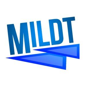 MILDT Mok