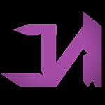 JM Logo New [Original].png