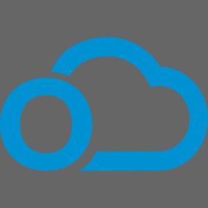 logotipo Kooomo