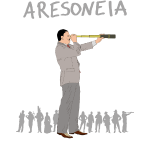 ARESONEIA - Lowell