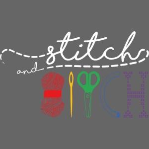 StitchAndBitchBackLogo_Wh