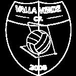 vallalogo_special_white