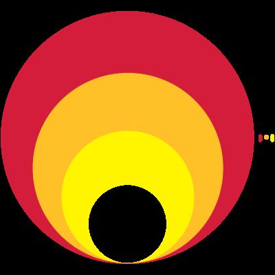 röhre - *** - Symbol,Röhre,Moers,Kreis