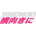Yokomuki-Tee