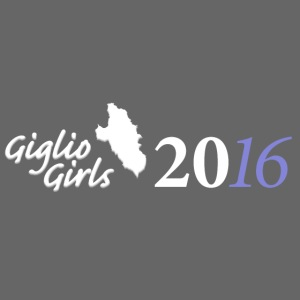 GIGLIOGIRLS2016 3wh png
