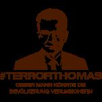 Terror Thomas