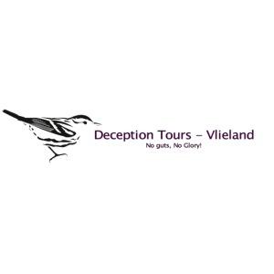 Deception Tours