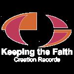 keepingthefaithcolour