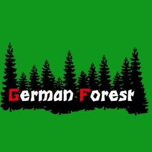 GermanForest 2 png