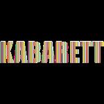kabarett_streifen_bunt_1454x304