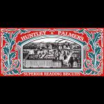 huntley_palmer_factory.gif